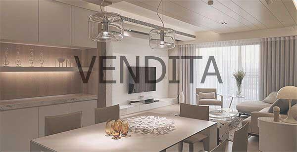 Vendere o Comprare Casa a Modena
