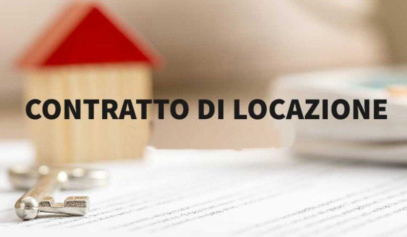 Contratti di affitto residenziali real casa modena - Contratto casa in affitto ...
