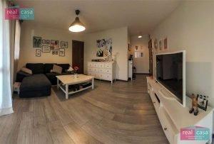 Vendita Appartamento VG126