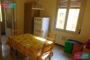 Stanza Matrimoniale in Affitto a Modena