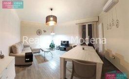 Appartamento Ristrutturato a Modena-VG161
